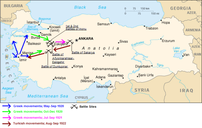 Greco-Turkish_War_Map