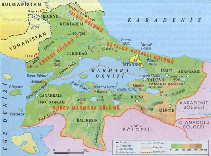 turkish republic