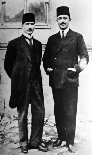 Mustafa-Kemal-ve-Rauf-Orbay