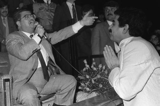 1986_turgut_ozal_basbakan,